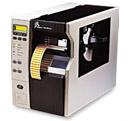 Zebra 110XiIII标签打印机