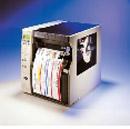 Zebra 140XiIII条码打印机