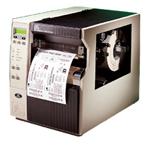 Zebra 170XiIII标签打印机