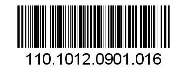 code128的例子