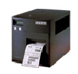 SATO CL408E/CL412E条码打印机