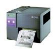 SATO CL608E/CL612E条码打印机
