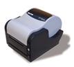 SATO CX400标签打印机