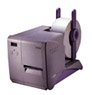 SATO DR300条码打印机