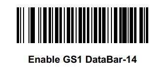 使能GS1