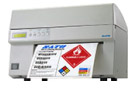 SATO M10E超宽幅标签打印机