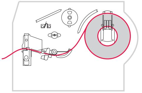 zm凸轮轴位置传感器电路图