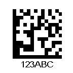 123CRLFABC