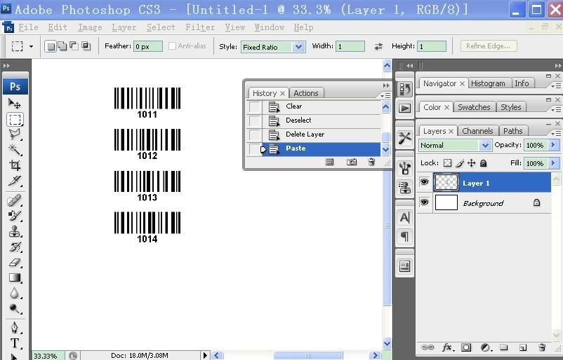 推荐您使用nicelabel条码打印软件