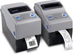 SATO CG208条码打印机