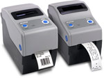 SATO CG212条码打印机