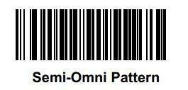 Semi-Omni