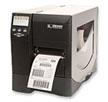 Zebra ZM400条码打印机